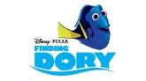 У пошуках Дорі