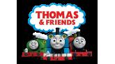Томас та його друзі