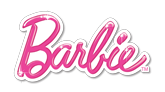 Барбі