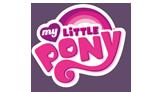 Мій маленький поні