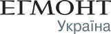 Книга для дітей Мій маленький поні купити Київ, Одеса, Дніпро, Харків, Вінниця, Ужгорож - Видавництво «Егмонт Україна»
