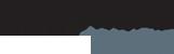 Купити книгу Мій маленький поні. Урок дружби. Справжня леді. Найкращий помічник. Улюблені казки 9789669433466 Купити дитячі книги Київ, Львів, Дніпропетровськ, Черкаси, Харків, Чернігів, Кривий ріг, Житомир  - Видавництво «Егмонт Україна»