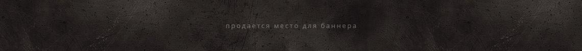 Купить книгу Холодное сердце Дисней, Крижане сердце Дісней книги українською, книги для детей, подарочные книги, развивающие книги, раскраски, сказки на ночь, бесплатная доставка Киев, Одесса, Львов, Харьков, Винница, Ковель, Ровно